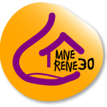 logo-MNE-RENE sans fond