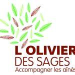 olivier des sages logo