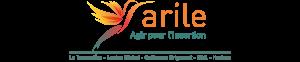 logo arile 5